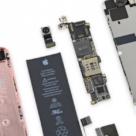Cum alegem componentele pentru iPhone?