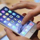 Cum ne intretinem telefonul mobil?