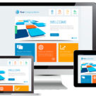 How To Excel At Doing Web Design