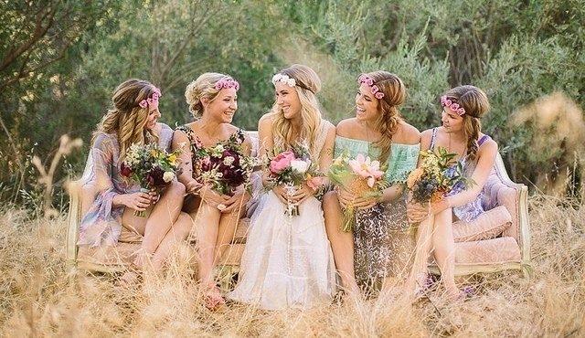 alegi rochia pentru a merge la nunta