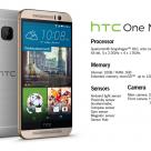 HTC One M9 este telefonul prezentului si al viitorului?