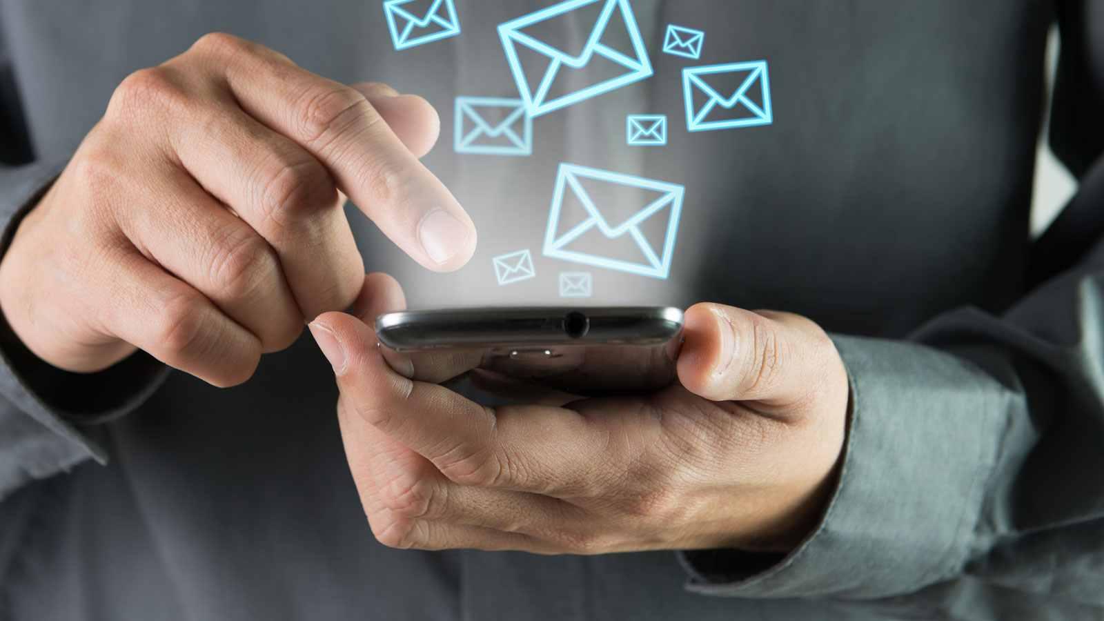 Iata de ce timingul trimiterii email-urilor conteaza atat de mult