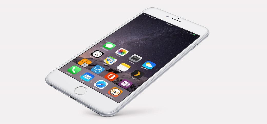 Motive pro si contra cumpararii unui iPhone