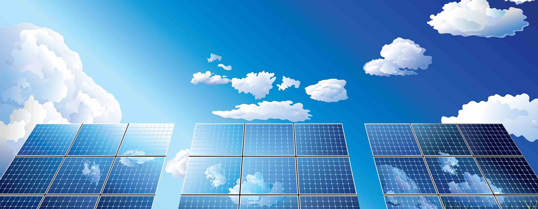 Intrebari frecvente despre panourile solare