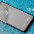 Cel mai sincer review pentru HTC One Plus 5