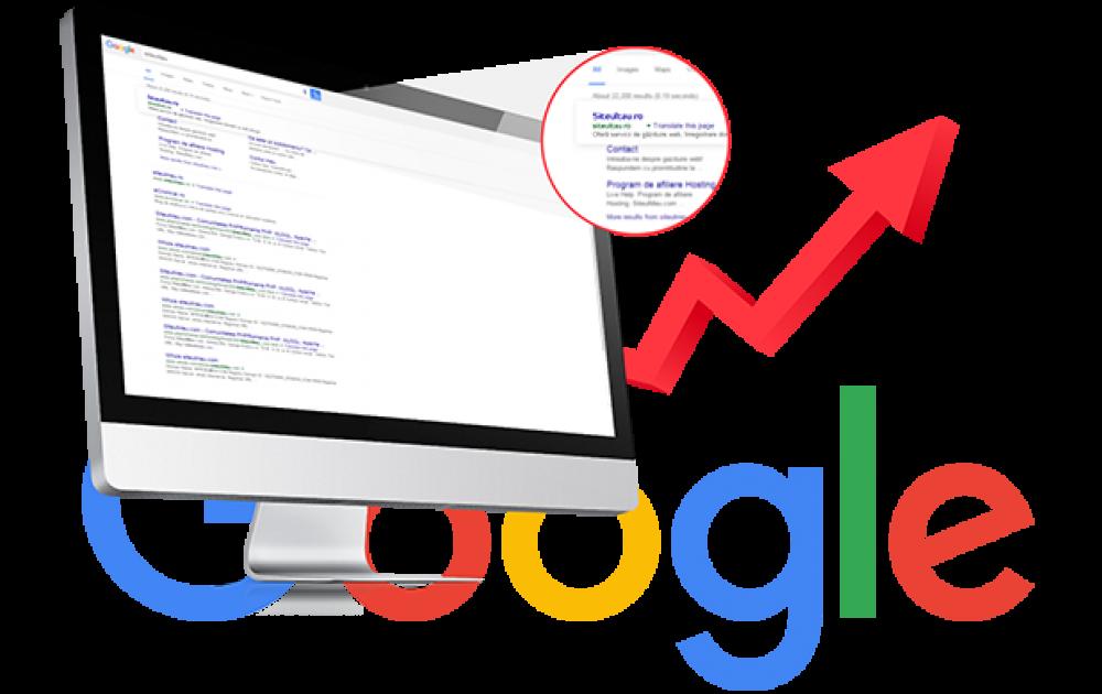 Motive pentru care site-ul tau are nevoie de optimizare seo