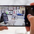 Cum sa faceti mai rapid telefonul sau tableta Android