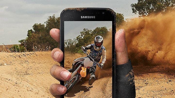 Accesorii utile pentru un smartphone de la Samsung