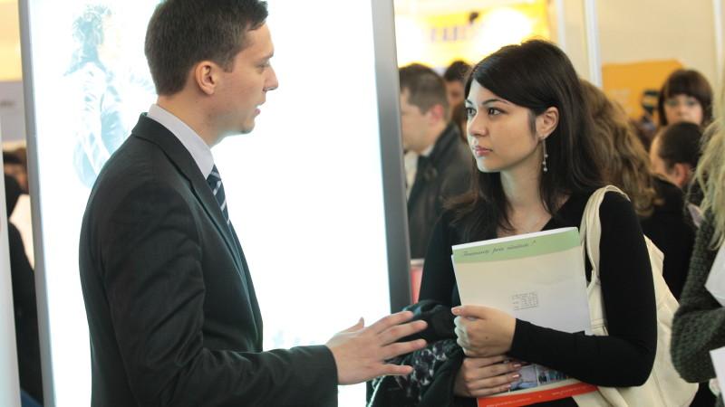 Cursuri eficiente pentru angajatii unei firme