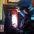 Cladiri care au nevoie de avize si autorizatii privind securitatea la incendii