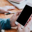 Avantajele noului model de iPhone si caracteristici