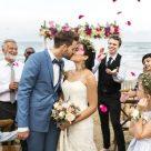 Cum ar trebui sa fie artistul care iti canta la nunta?