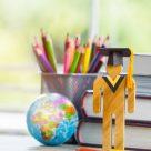 De ce este important sa invete copiii limba engleza?