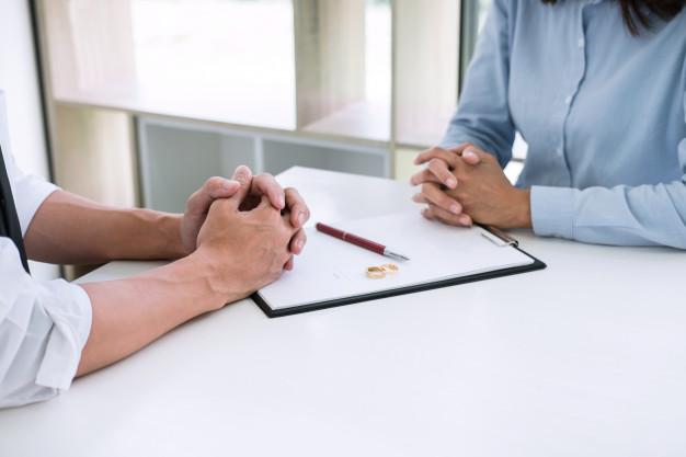 Rolul avocatului in cadrul unui proces