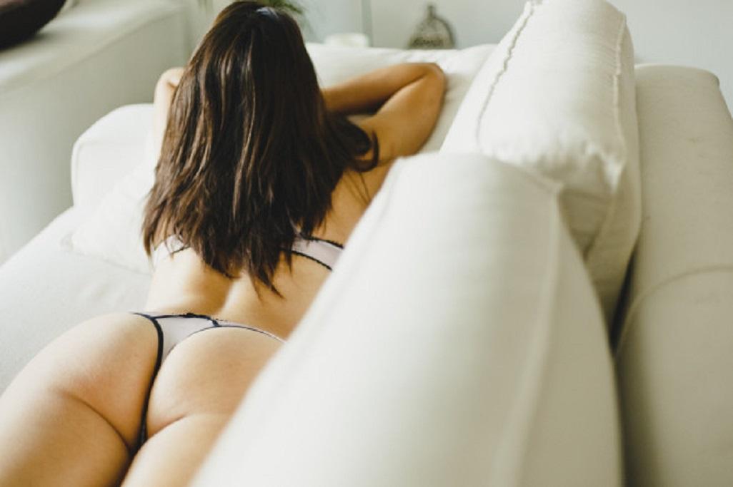 Sfaturi de la un fotograf profesionist pentru fotografia erotica