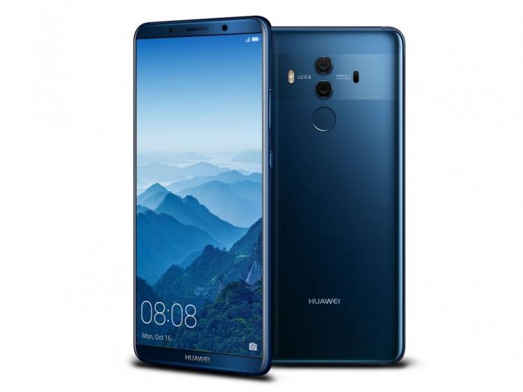 Accesorii ideale pentru telefoanele Huawei