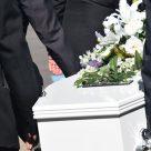 Serviciile funerare si sfarsitul vietii
