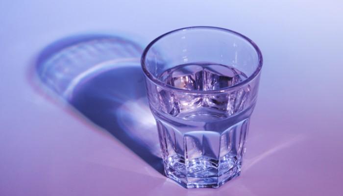 Beneficiile-apei-alcaline