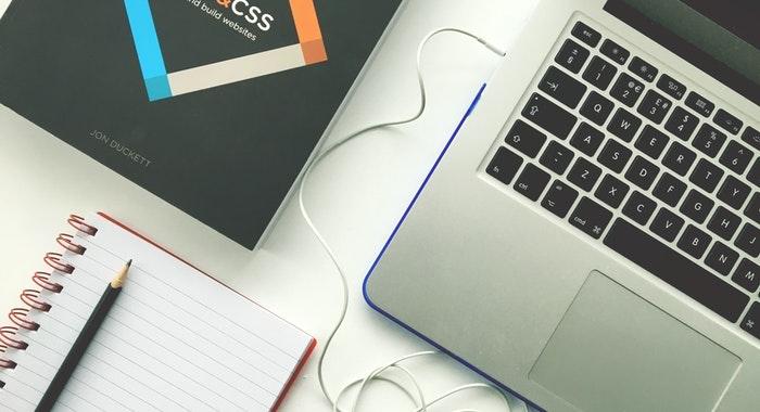 Cum alegi o companie de web development?
