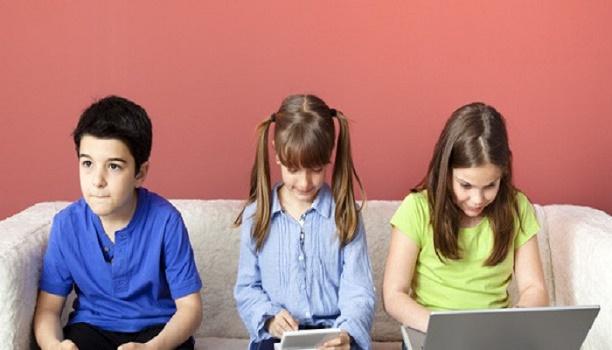 Impactul tehnologiei asupra vietii
