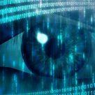 De unde puteti cumpara cele mai bune tooluri pentru spionaj online?