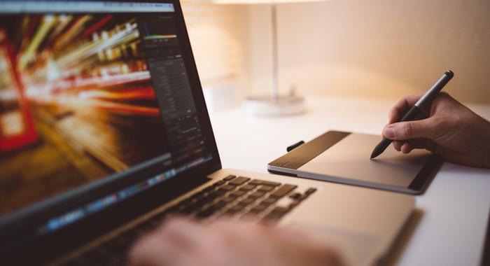 Sfaturi pentru un web design de succes