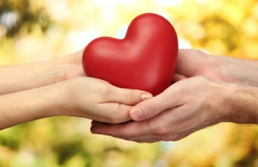 8 obiceiuri benefice pentru sanatatea inimii