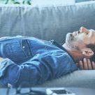 Care sunt adevaratele beneficii pentru sanatate ale somnului?