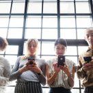 Cum iti poti tine clientii multumiti cu ajutorul serviciilor de live suport