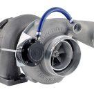 Ce este turbo?