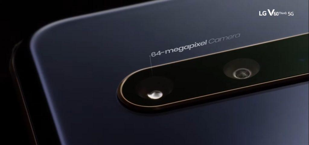 Cele mai bune telefoane LG ale anului