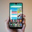 Cum puteti avea un jurnal pe telefonul Android?