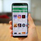 Cum sa descarcati aplicatii Android in afara magazinului Google Play