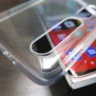 Din ce material sa-mi aleg husa smartphone?
