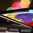 Ce probleme pot avea tabletele Android?