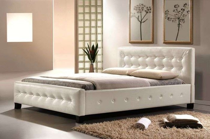 Cele mai populare tipuri de paturi