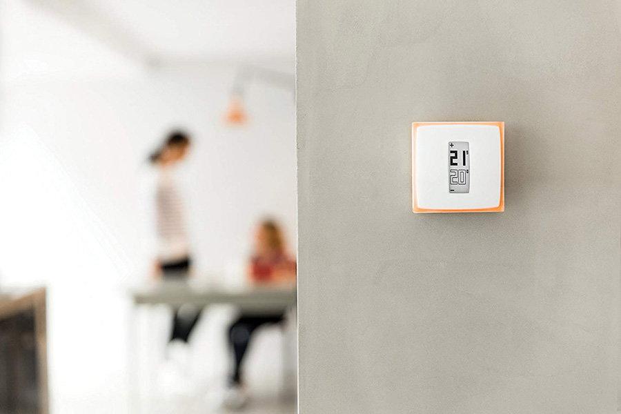 Ce este si cum functioneaza termostatul?