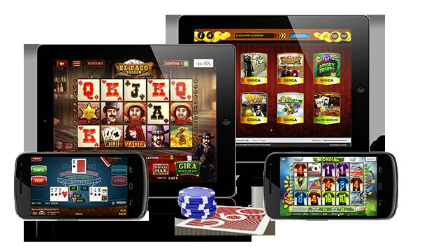 Cele mai bune 9 jocuri cazino pentru Android in 2021