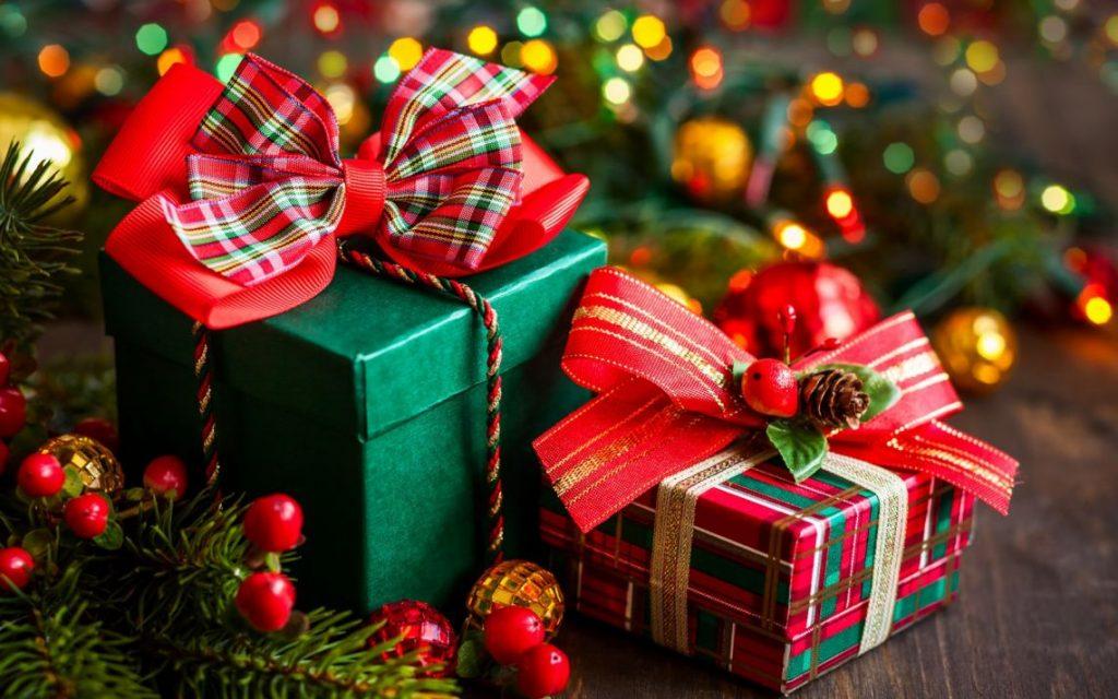 Cum alegi cadoul perfect de Craciun?