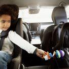 5 caracteristici ale scoicilor auto pe care le poti lua in considerare