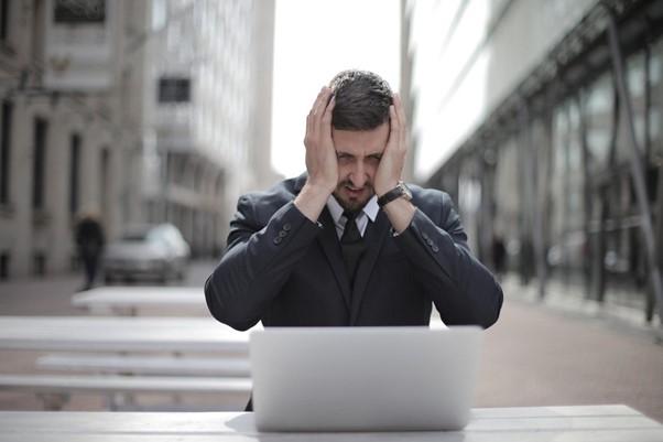 De ce este important sa faci o consultanta de risc in afaceri?